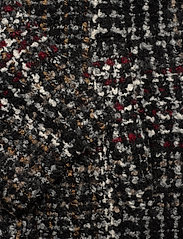 Esprit Collection - Coats woven - manteaux en laine - black 3 - 3