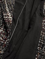 Esprit Collection - Coats woven - manteaux en laine - black 3 - 4