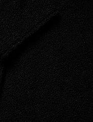 Esprit Collection - Coats woven - manteaux en laine - black - 5