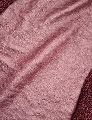 Esprit Collection - Coats woven - manteaux en laine - bordeaux red - 4