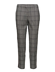 ESPRIT Collection - Pants Woven