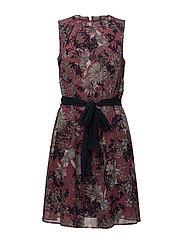 ESPRIT Collection - Dresses Light Woven