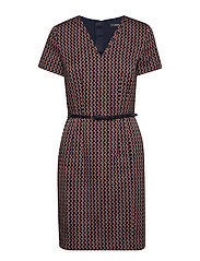 ESPRIT Collection - Dresses Woven