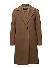 ESPRIT Collection - Coats Woven