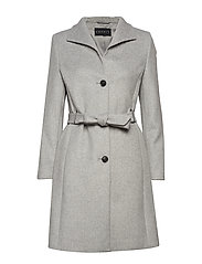 Coats woven - LIGHT GREY 5