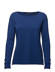 ESPRIT Collection - Sweaters