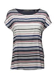 ESPRIT Collection - T-Shirts