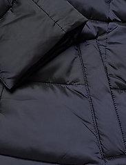 Esprit Collection - Jackets outdoor woven - doudounes - navy - 4