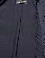 Esprit Collection - Jackets outdoor woven - doudounes - navy - 5