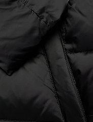 Esprit Collection - Coats woven - manteaux d'hiver - black - 4