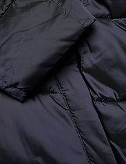 Esprit Collection - Coats woven - gewatteerde jassen - navy - 4