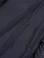Esprit Collection - Coats woven - gewatteerde jassen - navy - 5