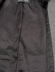 Esprit Collection - Coats woven - manteaux en laine - gunmetal 5 - 5