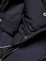 Esprit Collection - Coats woven - manteaux d'hiver - navy - 5