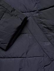 Esprit Collection - Coats woven - manteaux d'hiver - navy - 6