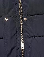 Esprit Collection - Coats woven - manteaux d'hiver - navy - 9