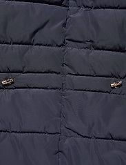Esprit Collection - Coats woven - manteaux d'hiver - navy - 7