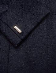 Esprit Collection - Coats woven - manteaux en laine - navy - 5