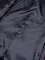 Esprit Collection - Coats woven - manteaux en laine - navy - 6