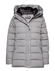 Jackets outdoor woven - NAVY 2