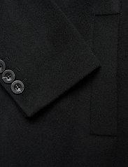 Esprit Collection - Coats woven - manteaux en laine - black - 3