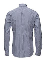 Shirts woven