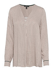 Blouses woven - OFF WHITE 4