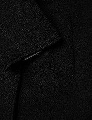 Esprit Collection - Dresses flat knitted - strikkjoler - black - 3