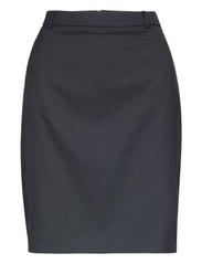 Skirts woven - NAVY 5
