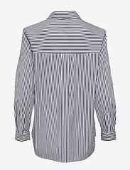 Esprit Collection - Blouses woven - langærmede skjorter - off white 2 - 1