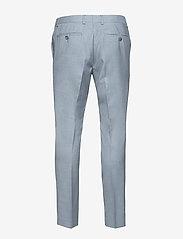 Esprit Collection - Pants suit - formele broeken - light blue 5 - 1