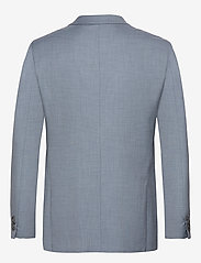 Esprit Collection - Blazers suit - single breasted blazers - light blue 5 - 1