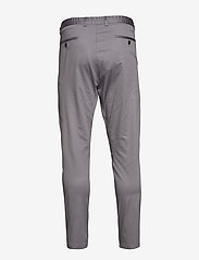 Esprit Collection - Pants suit - formele broeken - grey - 2