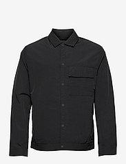 Esprit Collection - Jackets outdoor woven - windjassen - black - 0