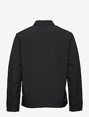 Esprit Collection - Jackets outdoor woven - windjassen - black - 1