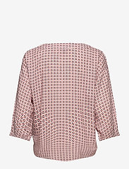 Esprit Collection - Blouses woven - langermede bluser - off white 4 - 1