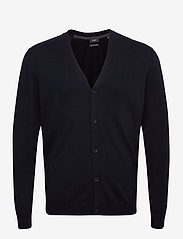 Esprit Collection - Sweaters - tricots basiques - navy - 0