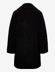 Esprit Collection - Coats woven - manteaux en laine - black - 1