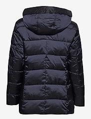 Esprit Collection - Jackets outdoor woven - doudounes - navy - 2