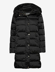 Esprit Collection - Coats woven - dunkappor - black - 0