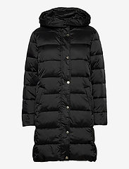 Esprit Collection - Coats woven - dunkappor - black - 1