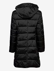 Esprit Collection - Coats woven - dunkappor - black - 2