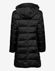 Esprit Collection - Coats woven - manteaux d'hiver - black - 2