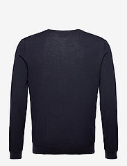 Esprit Collection - Sweaters - tricots basiques - navy - 1