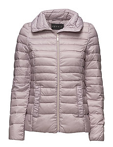 Jackets outdoor woven - LILAC