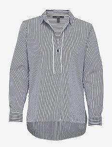 Blouses woven - langærmede skjorter - off white 2