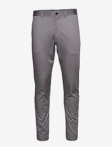 Pants suit - GREY