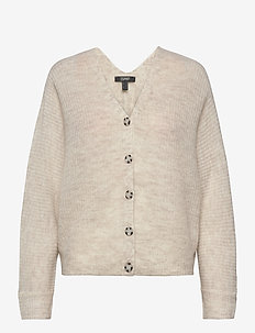 Sweaters cardigan - cardigans - ice 5