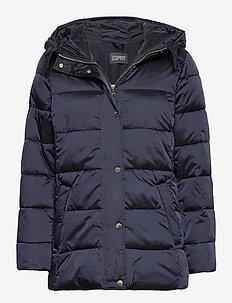 Jackets outdoor woven - toppatakit - navy