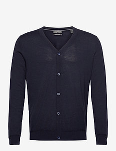 Sweaters - tricots basiques - navy